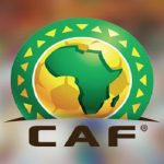 CAF Logo Photo Teller Report