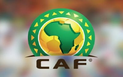 Cameroon-Ambazonia-CHAN2020: Group B Action