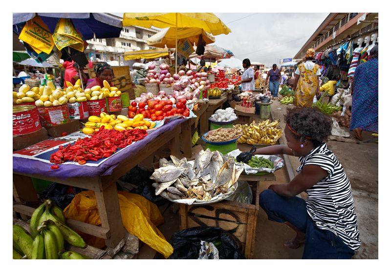 Ghana: $17 Billion to Revamp Economy