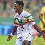Mali Finishes Top of Group A - Photo EN24 World
