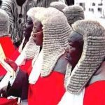 Supreme Court Judges - Photo Ghana Web