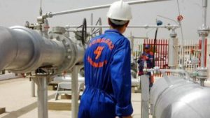 Algeria's Gas Exports - The North Africa Post