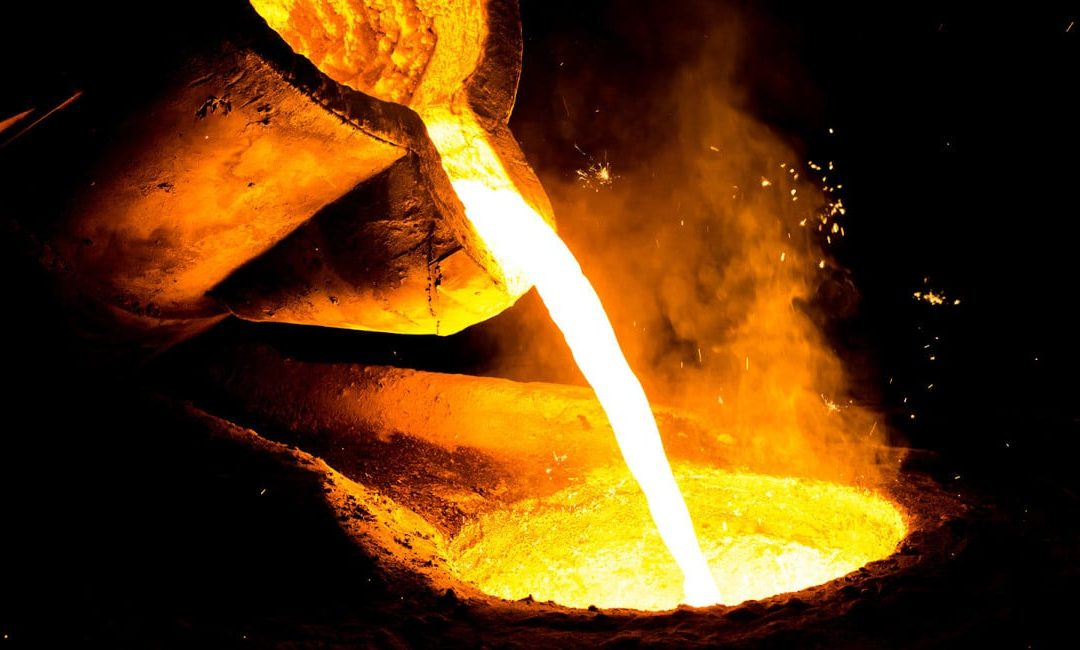 AngloGold - Photo African Mining Market
