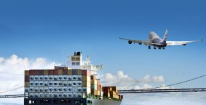 Growing Cargo Freight Business - Photo National Air Cargo