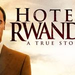 Hotel Rwanda Poster - Photo Amazon.com
