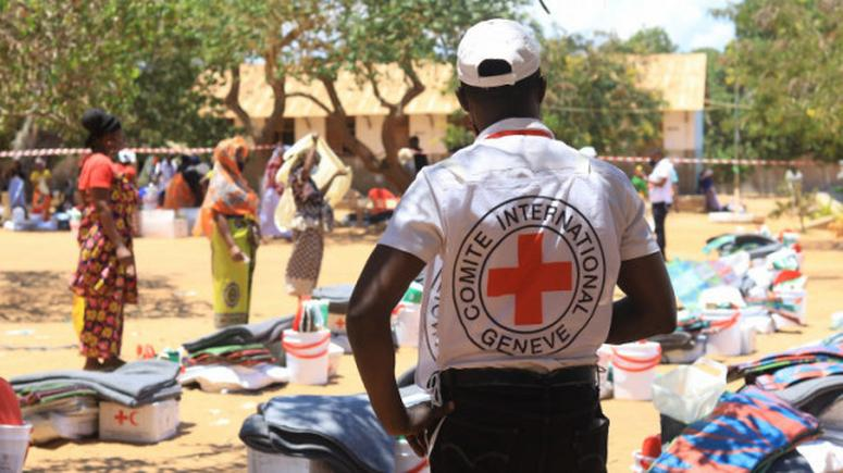 ICRC to Scale Up Support - Photo Pulse Nigeria