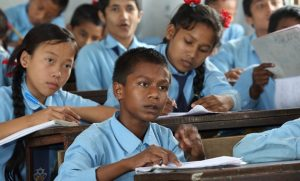 School Resumption May be Delayed Furhter in Egypt - Photo Egypt Today