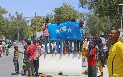 Somalia: Protests Called as Election Stalemate Persists