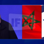 Algeria's Tebboune Goes After Morocco and Israel - Photo Radio Ifm
