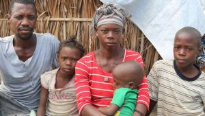 Children Targeted and Beheaded by Jihadist Militants in Cabo-Delgado Province - Photo BBC