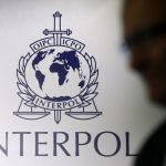 Interpol Seizes Fake COVID-19 Vaccines - Photo US Nwws & World Report