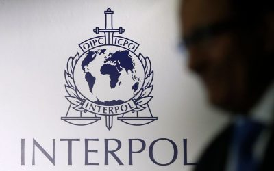 Africa: Millions in Drugs Seized by Interpol