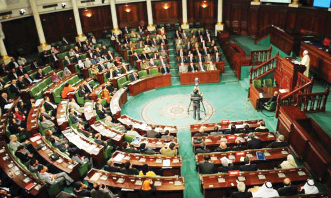 Libya: Parliament Approves Government