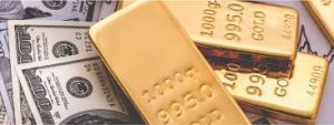Mali and Venezuela's Gold for Foreign Currency Deal - Photo ICM Capital