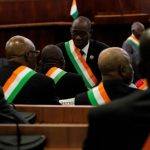 Opposition MPs to Return to Parliament in Cote d'Ivoire - Photo The Africa Report