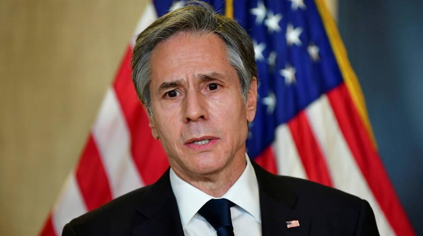 Libya: US Welcomes Formation of Government