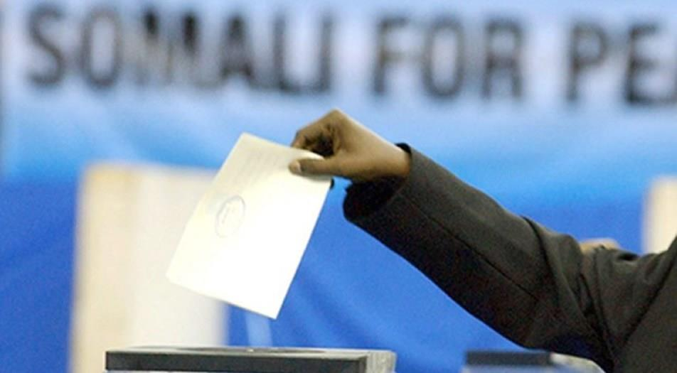 Compromise Needed to Organize Elections in Somalia - Photo MENAFN.com