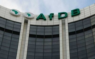Chad: African Development Bank Suspends Business