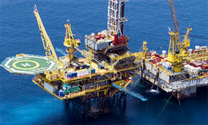 Chinese of Addax Petroleum Get Back Oil Fields - Photo Vanguard News