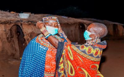 Tanzania: Task Force Wants Action on COVID-19