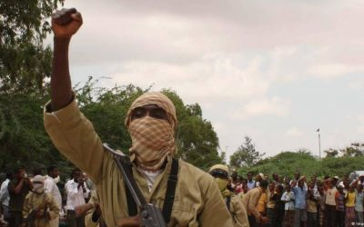 Somalia: Four Killed in IED Attack