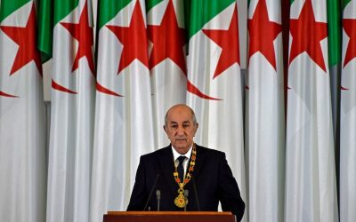Algeria: France Asked to Apologize for Genocide