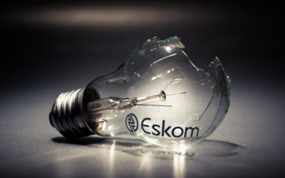 South Africa: Millions Face Power Rationing