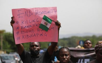 Nigeria: 136 Abducted Students Still in Captivity