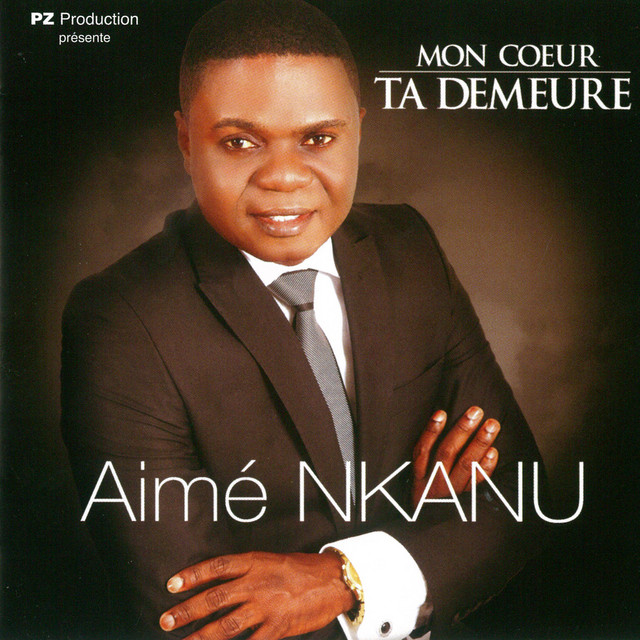 DR Congo: Artist Nkanu Assaulted in France