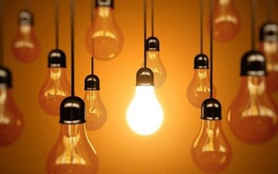 South Africa: Cutting Red Tape to Ramp Up Electricity
