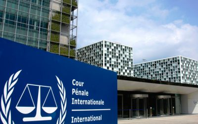 Sudan: War Crime Accused to be Handed Over