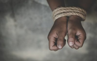 Nigeria: Heavy Jail Terms for Kidnappers