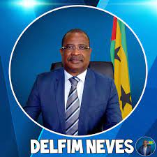The Failed Delfim Neves Campaign on Facebook